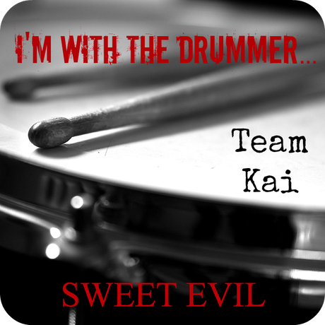 Sweet Evil (The Sweet Trilogy #1) by Wendy Higgins