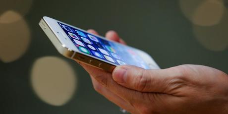 Recuperar Sms Borrados Iphone