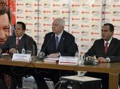 Informó ministro Rafael Ramírez: Cupos viajeros, remesas familiares líneas aéreas pasan tasa Sicad.