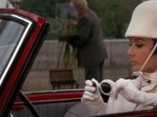 "Audrey Hepburn ""How steal million"""
