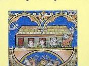 Historia Mundo Diez Capítulos Medio, Julian Barnes
