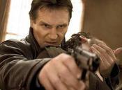 Liam Neeson interesado Torre Oscura'