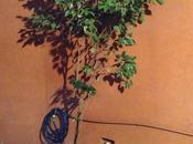 historia árbol (II)