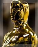 El tralalá del Oscar despierta ansiedad aún en quienes ya declaramos nuestro hartazgo.
