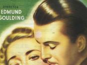 """Cineterapia oncológica: Amarga Victoria (""""Dark Victory"""") EEUU.Edmund Goulding. 1939"""