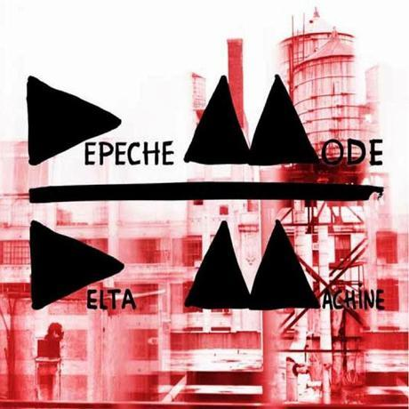 "Temporada 5/ Programa 8: Depeche Mode y ""Delta Machine"" (2013)"