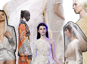 Haute couture paris ss14