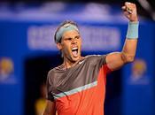 Open Australia 2014: Resultados Jornada (semifinales)