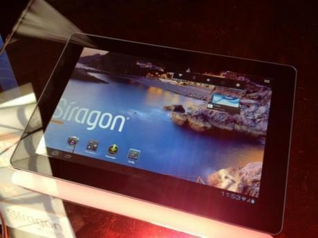 siragon tablet3