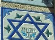 Orígenes Judíos Toledo