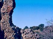 Castillo Templario Santisteban, Martín Pusa (Toledo).