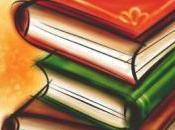 """""""Esos"""" libros """"esos"""" autores"""