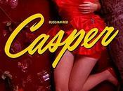 "RUSSIAN Estrena ""Casper"" (Videoclip)"