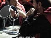 Máscaras, documental sobre nacimiento obra teatro