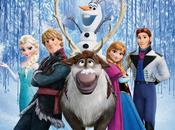 """Let ""Frozen"" idiomas"