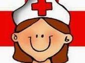 Curso prevención accidentes primeros auxilios bebés niños