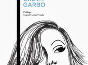 hijo Greta Garbo