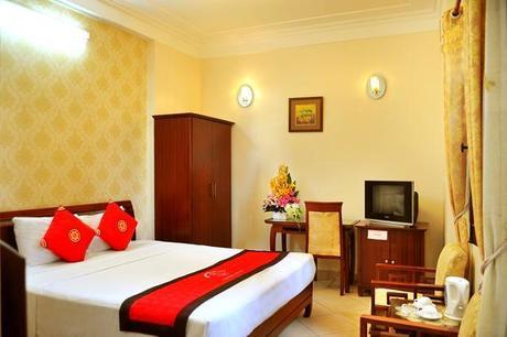 El hotel m s barato del mundo paperblog - Mas barato que ikea ...