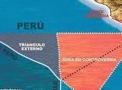 demanda marítima Perú Haya