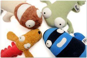 fluff-juguetes-1