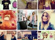 January Instagram.