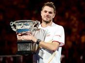 Open Australia 2014. Jornada FINAL