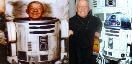 r2d2 antes y despues