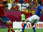 Alonso Modric Pirlo Pogba