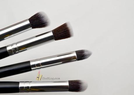 Brochas con las 3 b buenas bonitas y baratas paperblog for Camas buenas bonitas y baratas