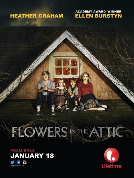 atico - Flores en el ático (2014).criticas Tv-movie-flores-el-atico-2014-L-1RK3TB
