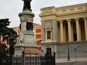 Elegancia historia, Calle Felipe (Madrid)