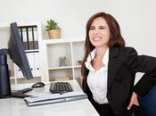 salud postural ergonomia
