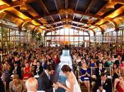 lugares bonitos para celebrar boda encanto