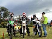 Conozca reglamento particular para quinta versión enduro motociclismo torres payne