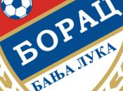 F.K. Borac Banja Luka