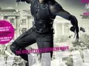 Lobezno (futuro) X-Men: Días Futuro Pasado portada Empire