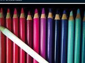 tonalidades vida (Reseña 'Los años peregrinación chico color'.- Haruki Murakami)