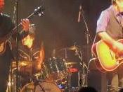 Duncan suman conciertos gira reunión