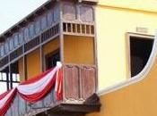 Lima provincias: AUTORIDADES RECIBIERON FALLO CORTE INTERNACIONAL HAYA BALCÓN HUAURA…
