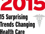 tendencias cambiarán relación médico paciente