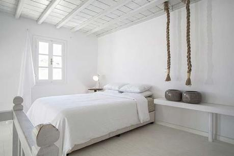 Peque os hoteles con encanto en europa paperblog - Habitaciones infantiles con encanto ...
