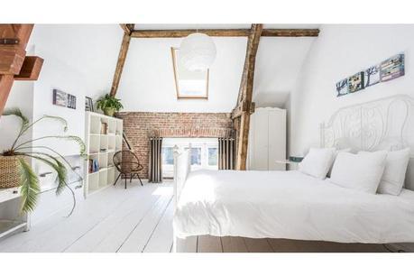 Peque os hoteles con encanto en europa paperblog - Hoteles con encanto en la toscana ...