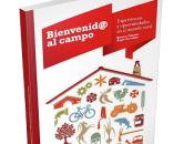 """Sorteo libro """"Bienvenido campo"""" Ramiro Palacios Ángel González."""