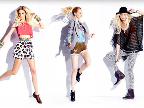 Clothing stores. Cute online clothing stores like forever 21
