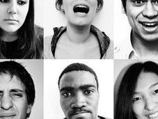 Community Manager: gestión emociones