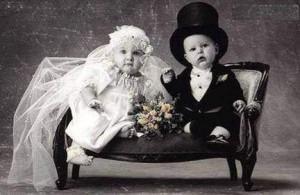 soñar con matrimonio infiel