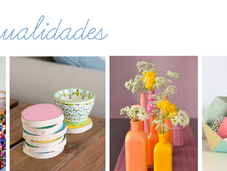 Ideas! madre todas inspiraciones