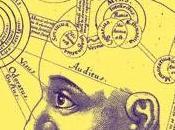 historia secreta consciencia
