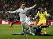 Jesé lleva Madrid semis