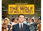 Cine: lobo Wall Street